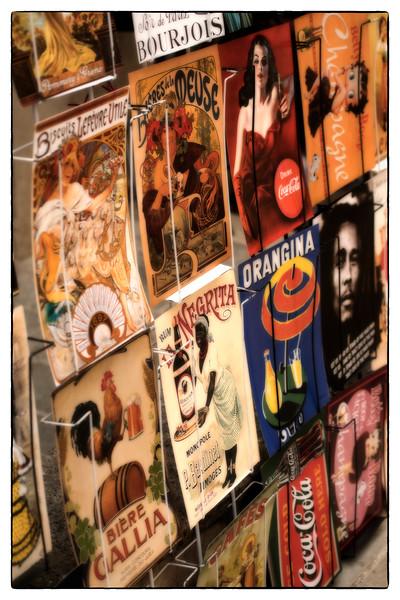 vintage signs aix.jpg