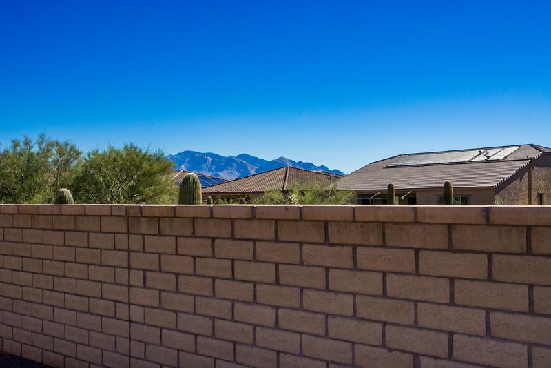 Summit Ranch-4301-52.jpg