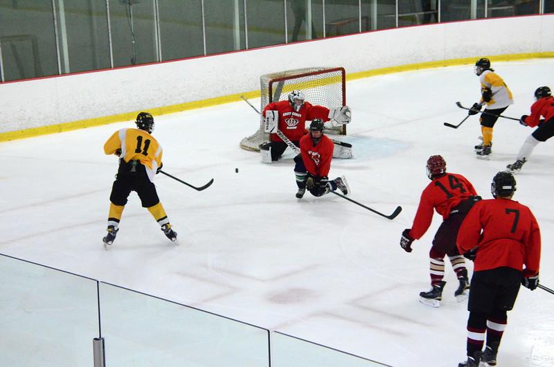 150626 Jr. Bruins Hockey-014.JPG