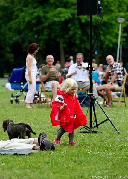 zomerzondag-5-7-09 -webfoto_jaapreedijk-21..jpg