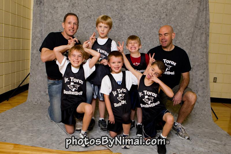 JCC_Basketball_2010-12-05_13-54-4324.jpg