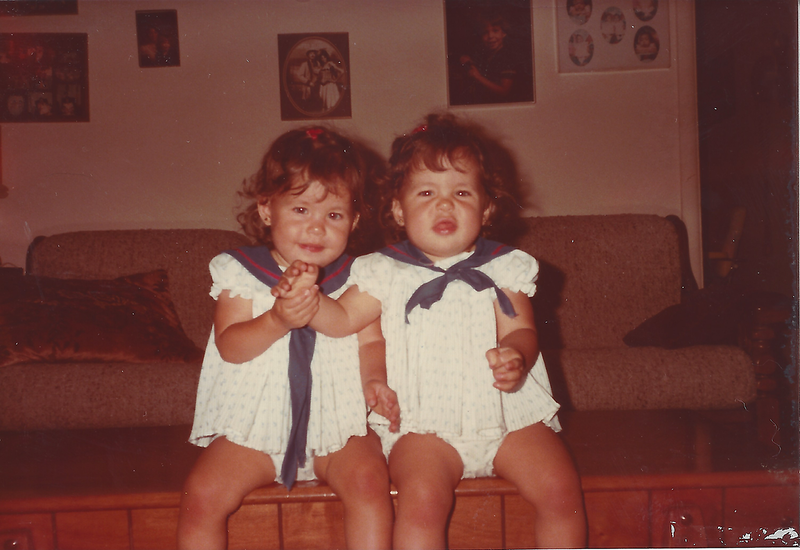 Vanessa and Nicole Baby Sailors.png