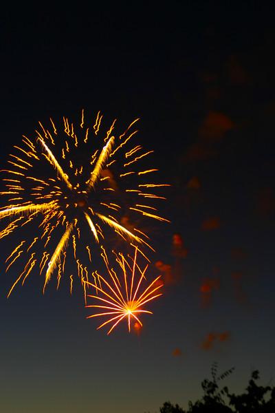 July 4 Fireworks-8570.jpg