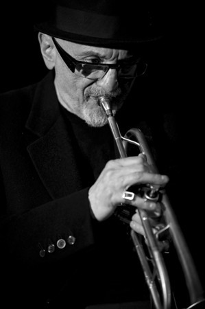 Tomasz Stanko Quintet - April 13, 2010