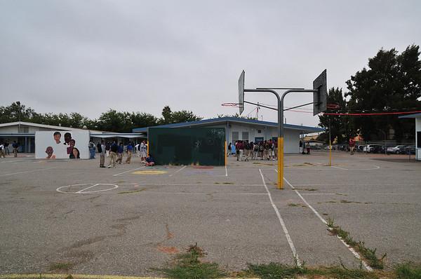 KIPP San Jose