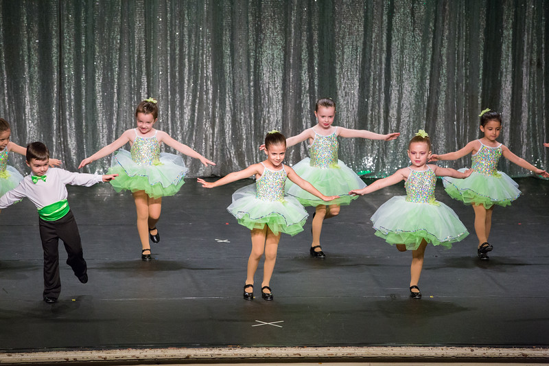dance-106.jpg