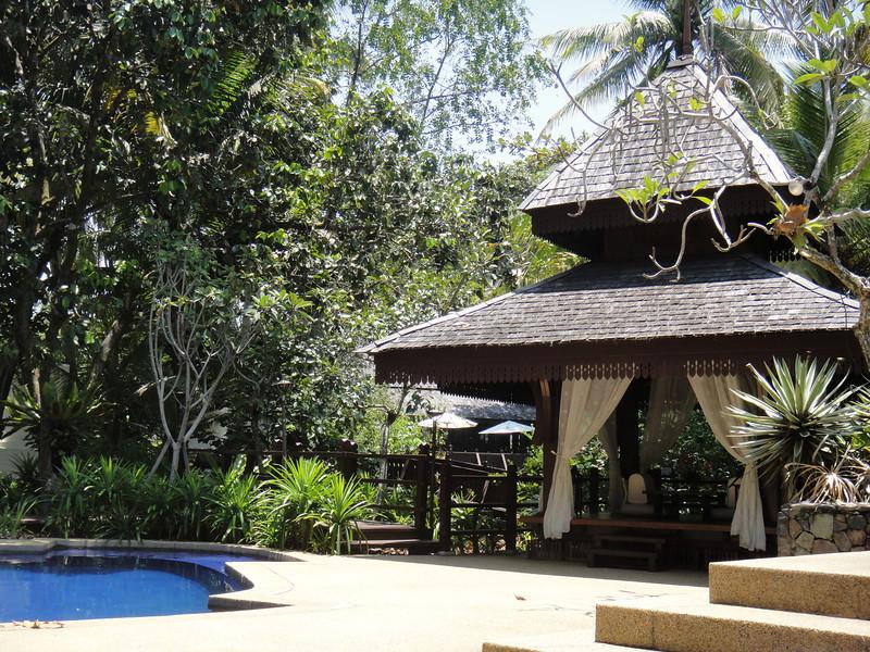 Tsanong Jara Resort (11).JPG