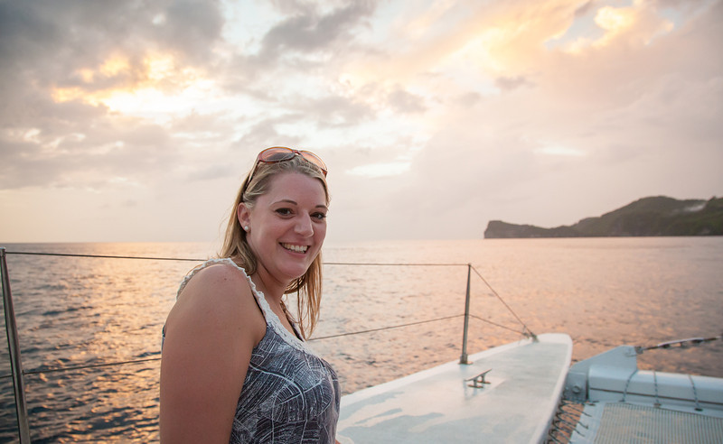12May_St Lucia_790.jpg