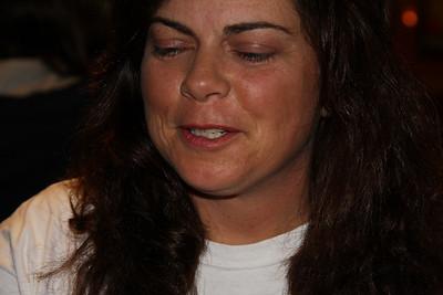 2009 Henley
