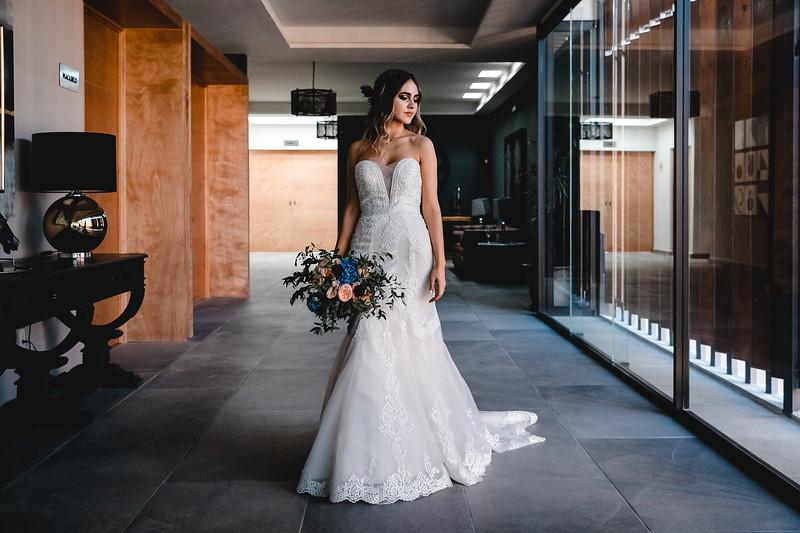 F&L (boda Norte 76 Juriquilla, Querétaro)-398.jpg
