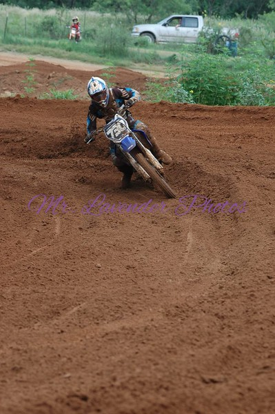 Set Five  Loretta Lynn Qualifier @ Cycle RanchJune 24 2007