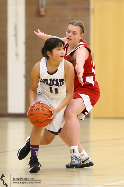 GBB C 2020-01-16 Mountlake Terrace at Oak Harbor - JDF [018].JPG