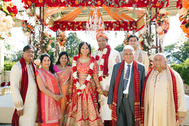 LeCapeWeddings_Shilpa_and_Ashok_2-660.jpg