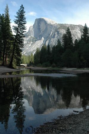 Yosemite 9.30.04