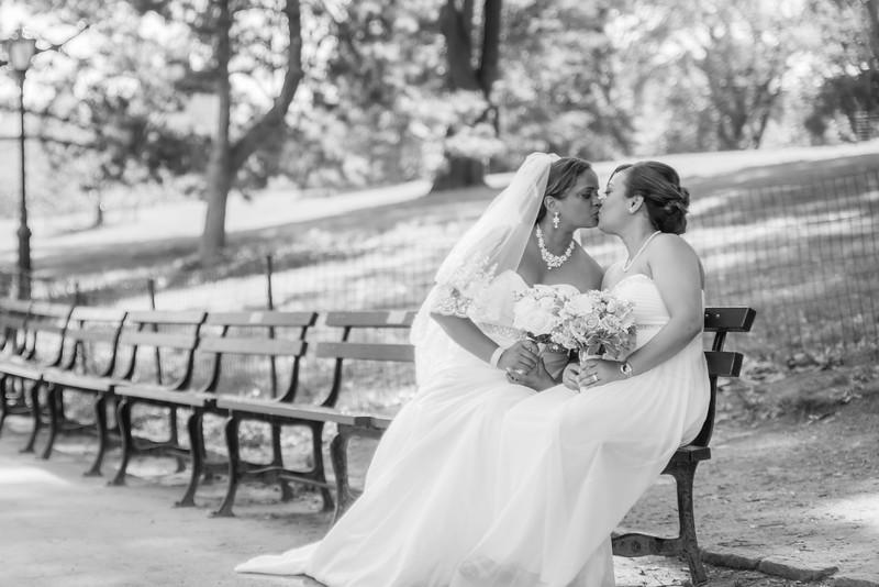 Central Park Wedding - Maya & Samanta (118).jpg