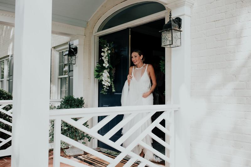 Morgan & Zach _ wedding -1236.JPG
