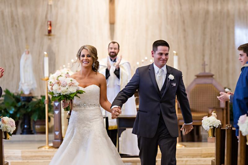 Stephanie and Will Wedding-1299.jpg