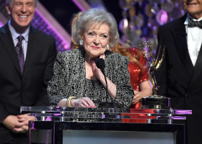 fans-celebrate-betty-white-on-actress-95th-birthday