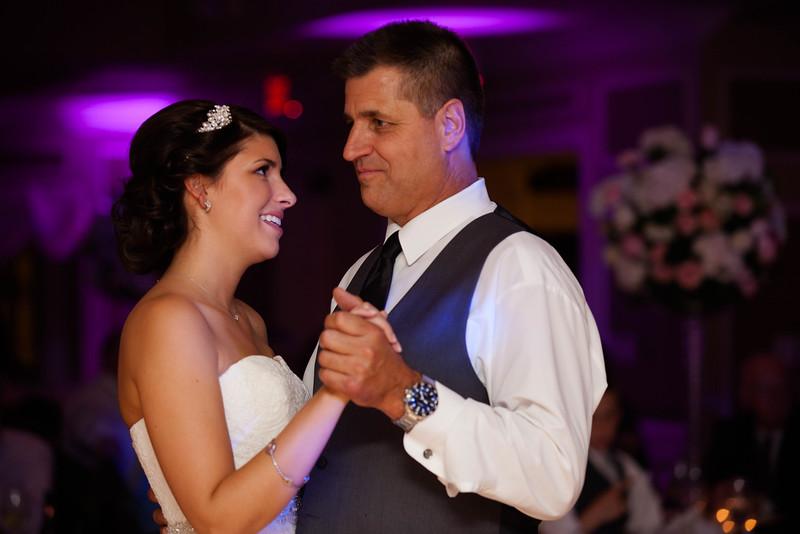 Matt & Erin Married _ reception (110).jpg