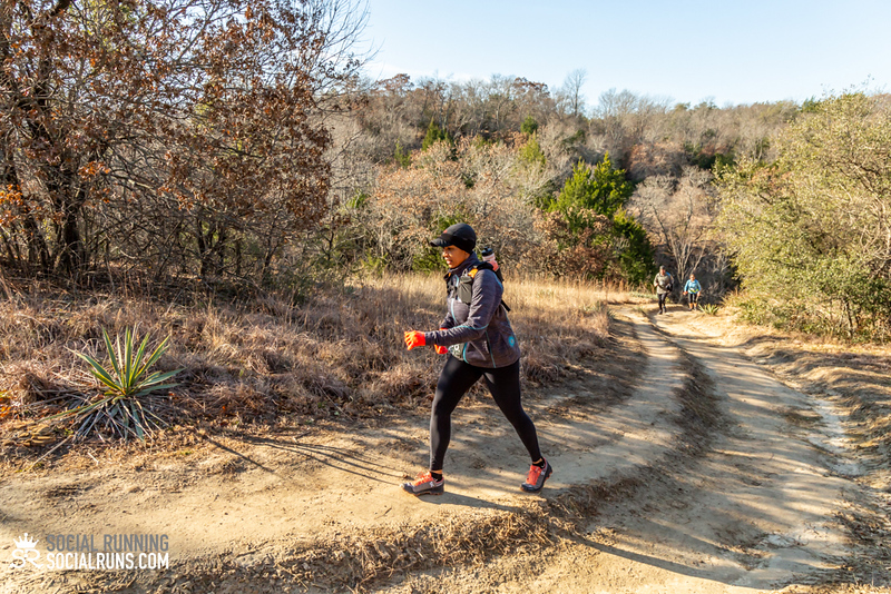 SR Trail Run Jan26 2019_CL_5228-Web.jpg