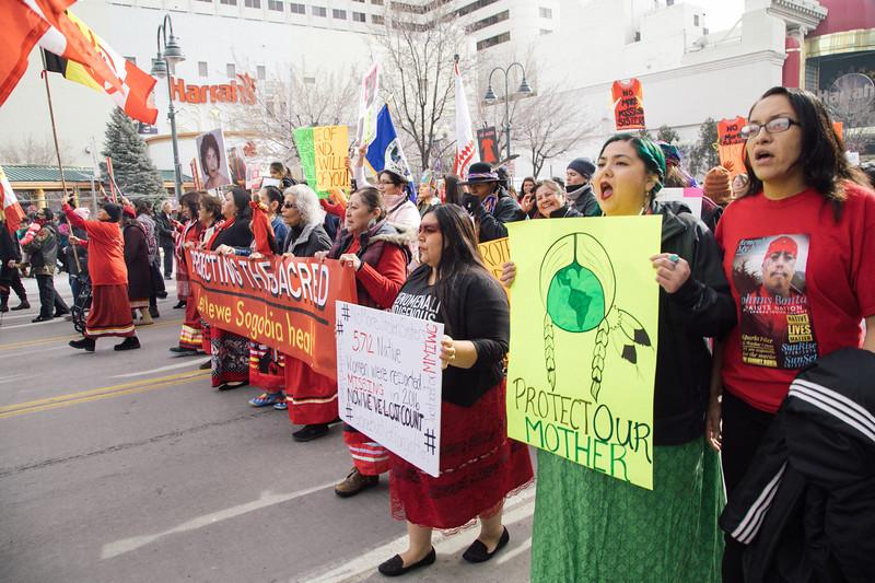 Reno Womens March 2020-74.jpg