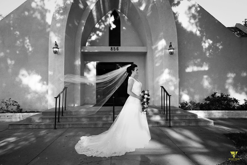 Wedding of Elaine and Jon -390.jpg