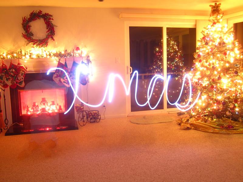 Hawaii - Playing with Light Christmas-19.JPG