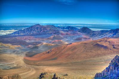 20121204_Haleakala-163_4_5