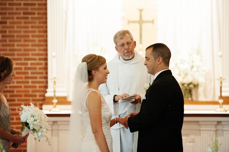 Frank & Steph Wedding _1 (165).jpg