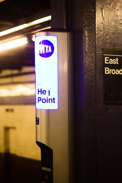 New York City-97.jpg