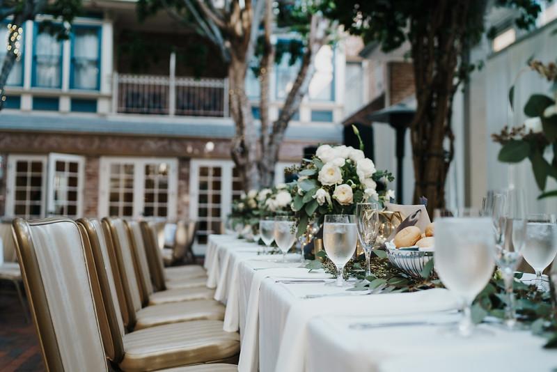 Schalin-Wedding-06114.jpg