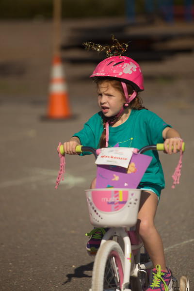 PMC Lexington Kids Ride 2015 319_.jpg