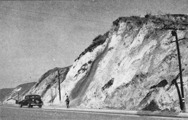 1941-07-CAHiPub-10a.jpg