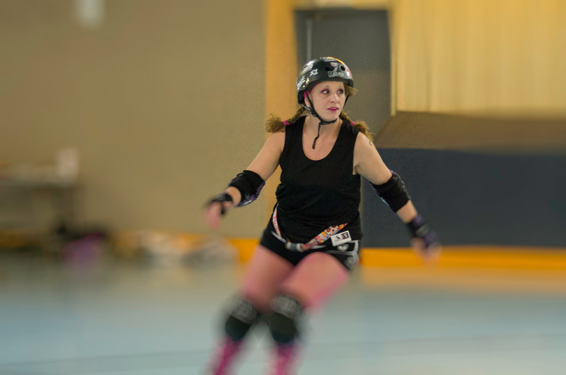 02.28.2015 - Downriver Roller Dollz - _CAI8394-Edit.jpg