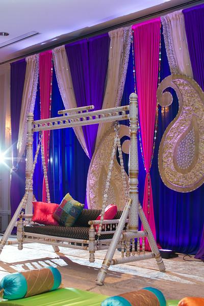 Le Cape Weddings - Indian Wedding - Day 4 - Megan and Karthik  3.jpg