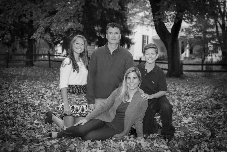 Hale Family Fall 2014-49-2.jpg