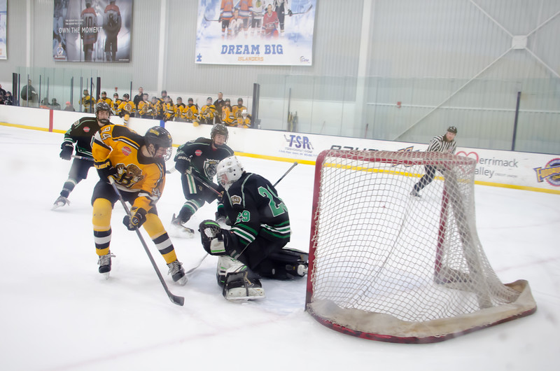 160221 Jr. Bruins Playoff vs. South Shore Kings.NEF-188.jpg