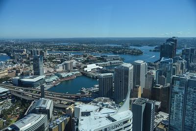 Australia May 2017