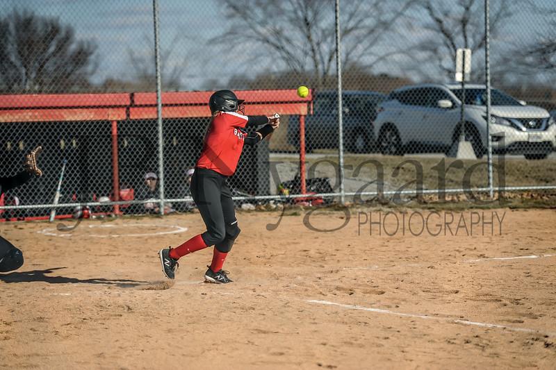3-23-18 BHS softball vs Wapak (home)-35.jpg