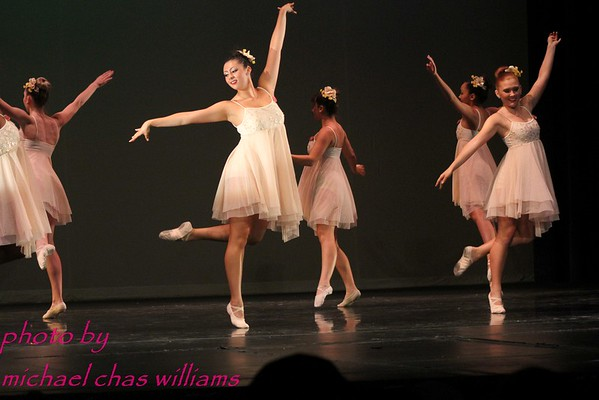 15 EDP Sun Act IIa Summer Dance Recital