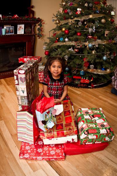 Christmas2011_067.jpg
