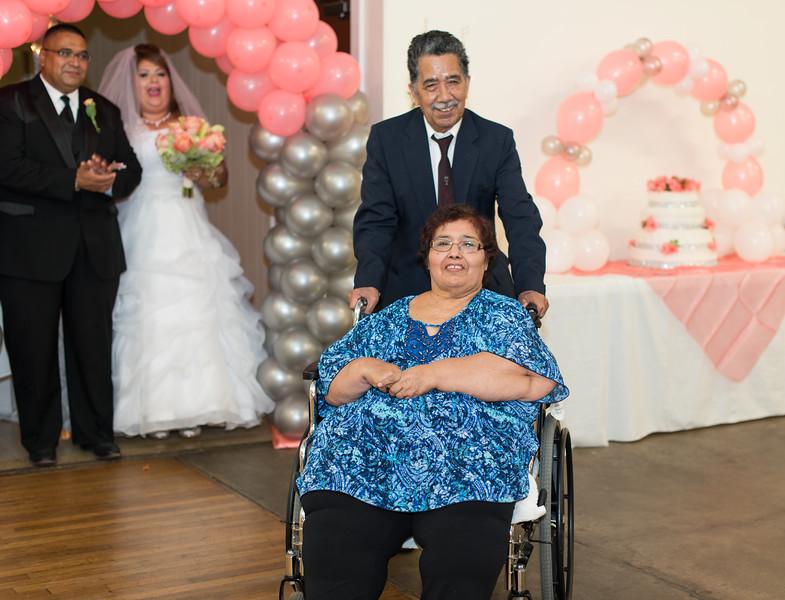 Houston-Santos-Wedding-Photo-Portales-Photography-151.jpg