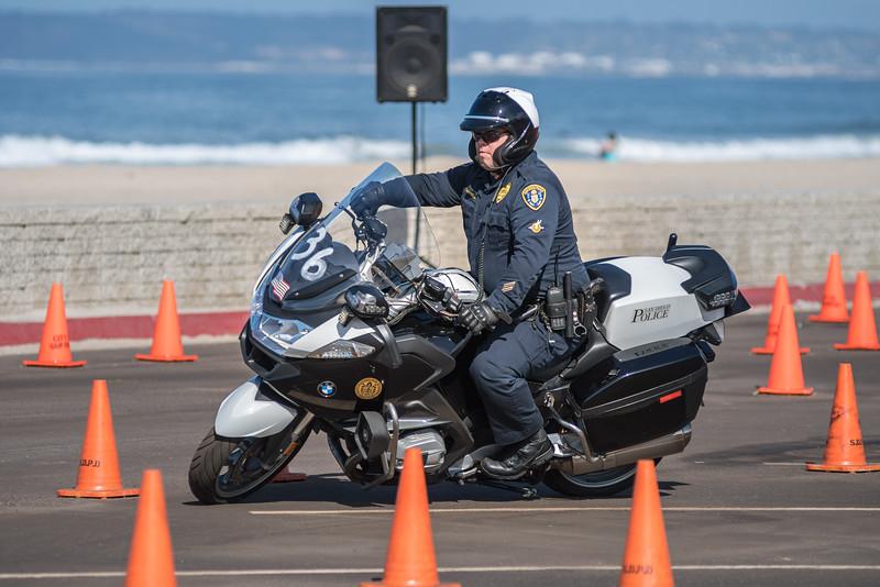 Rider 36-6.jpg