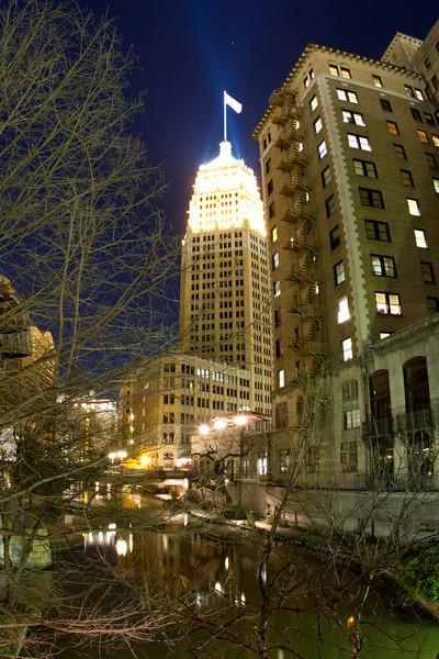 San Antonio 35.jpg
