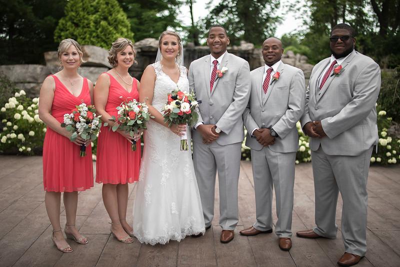 Laura & AJ Wedding (0443).jpg