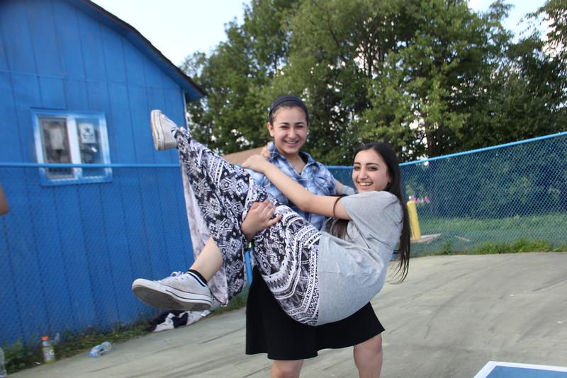 kars4kids_thezone_camp_GirlsDivsion_Smiling (401).JPG