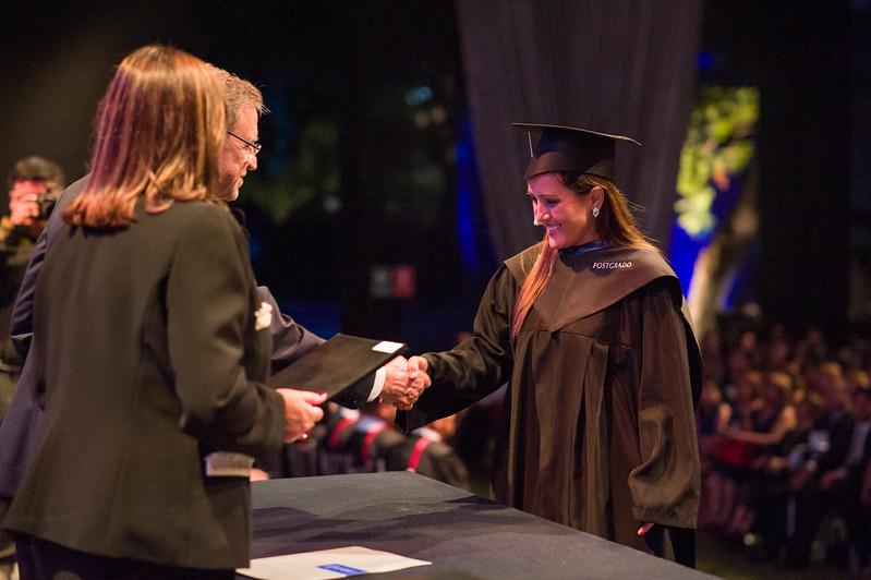 4. Grad UP - Ceremonia-1062.jpg