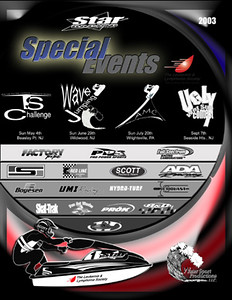 cover 03 special events.jpg