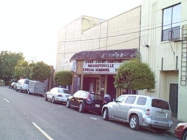 Delta Cinema, Juke Joint Festival, April 15, 2010 0 00 00-01.jpg