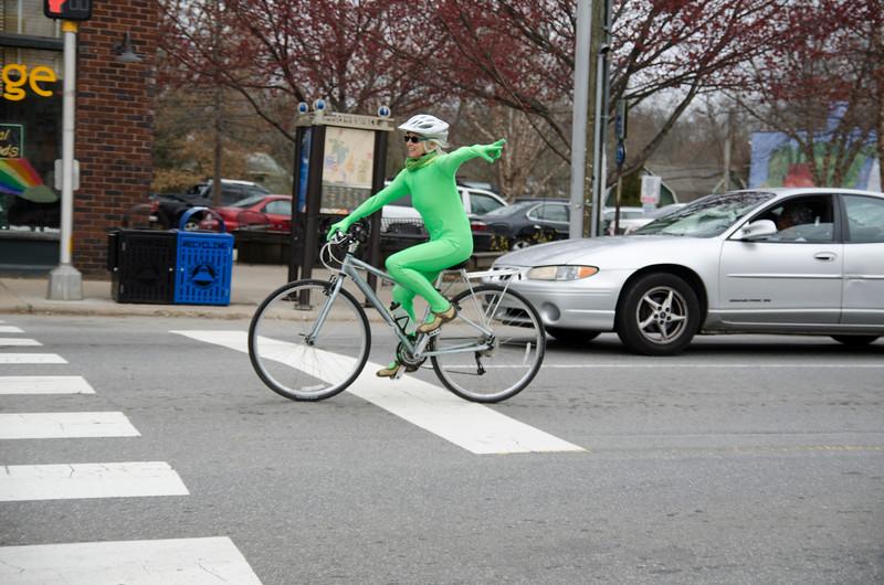 2015 Bike of the Irish_64.jpg